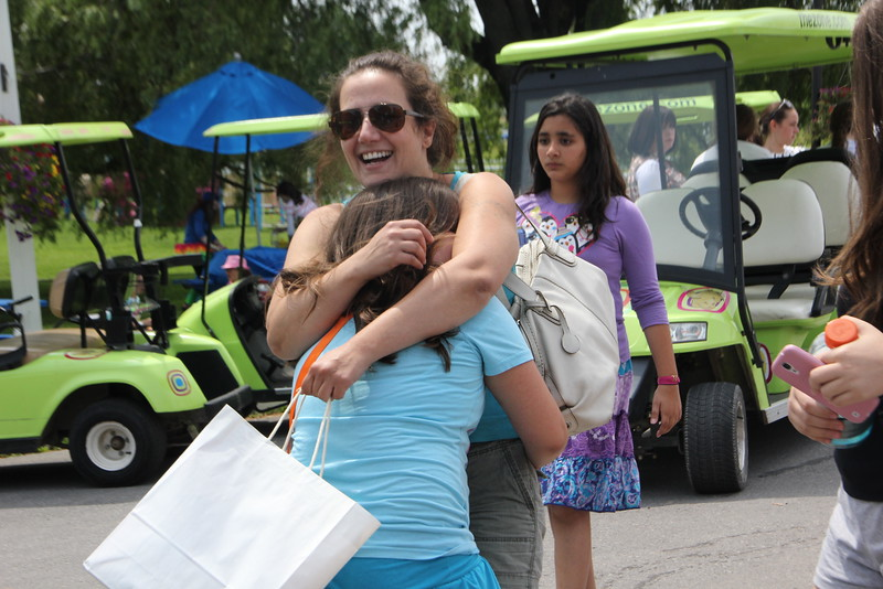 kars4kids_thezone_camp_GirlDivsion_SpecialEvents_VisitingDay (365).JPG
