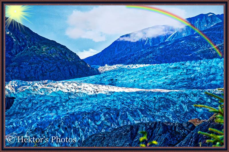 Mendenhall Glacier Excursion-3.jpg