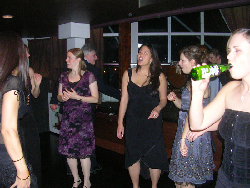 St Mikes Xray Party 070.jpg