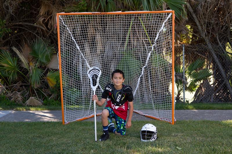 Lacrosse-_85A6795-.jpg
