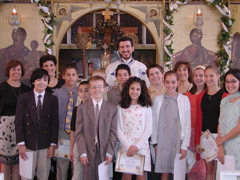 2009-05-17-Church-School-Graduation_065.jpg