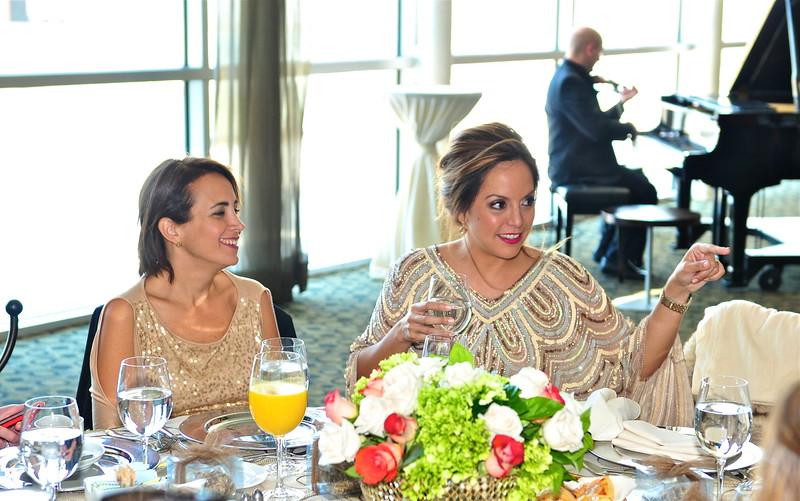Johanna Otero Flores Despedida Club Industrial Monterrey Photography by Andres Barria Davison. Evento Organizado por Lilia Flores Flores y Jose Luis Otero