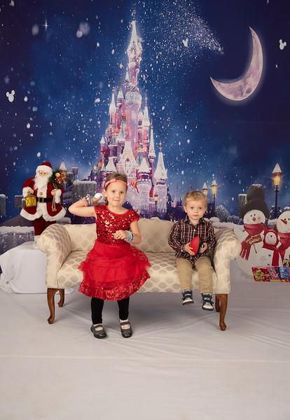 Christmas-2019_-103.JPG