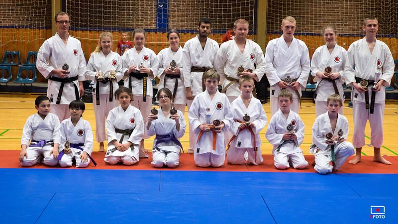 Taastrup karate klubmesterskab 2014 -DSCF8001.jpg