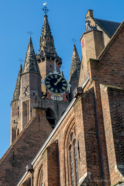 Delft-7326.jpg