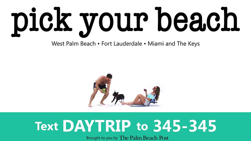 _DAY TRIPPIN - NEW COMMERCIAL 4 pick your beach_PBP.mp4