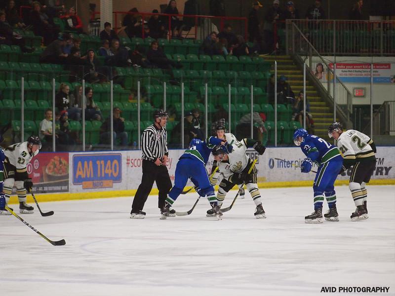Okotoks Oilers VS Calgary Canucks AHJL (239).jpg