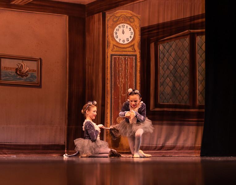 Cinderella 2019-36.jpg
