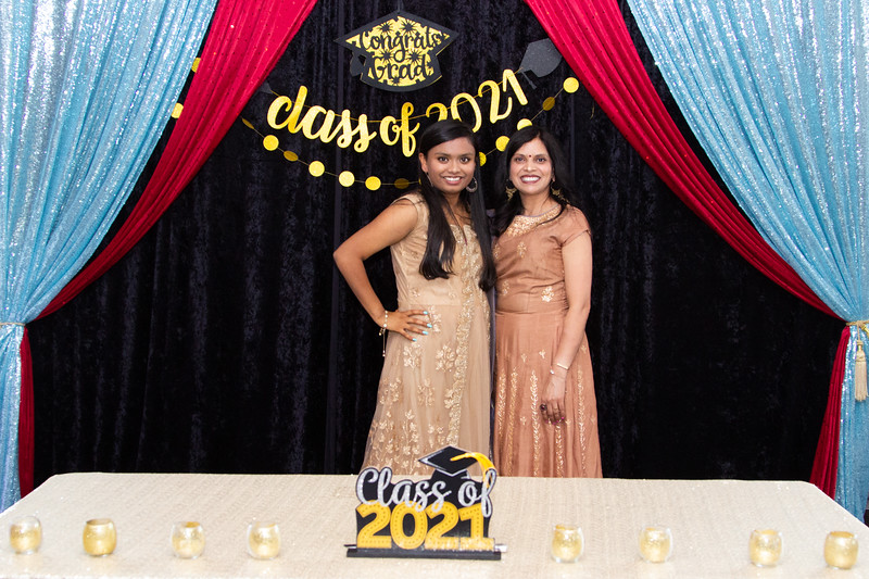 2021 06 Arushi Graduation Party 009.jpg