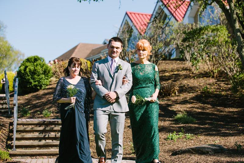 carli and jack wedding-368.jpg