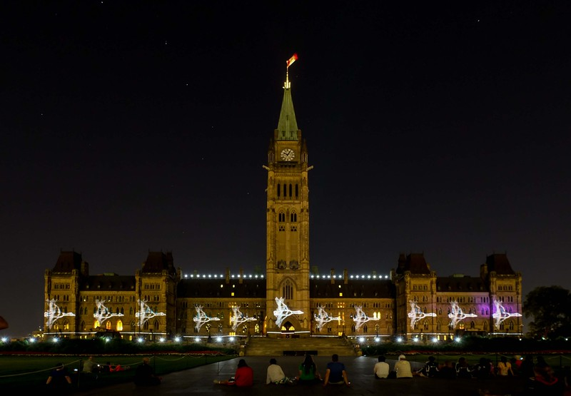 parliament-4.jpg