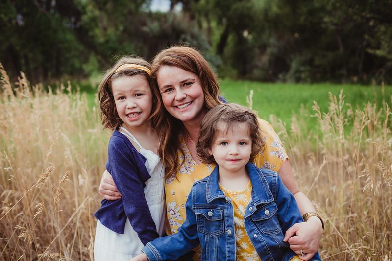family-15-2.jpg