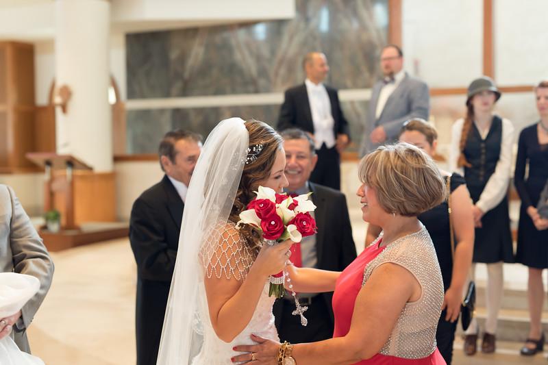Houston Wedding Photography ~ Janislene and Floyd-1437.jpg