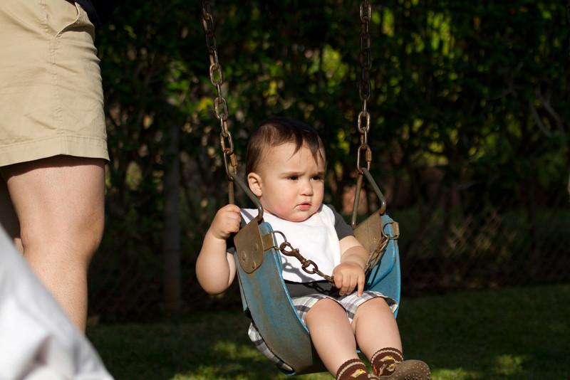 Hawaii2012-40.jpg