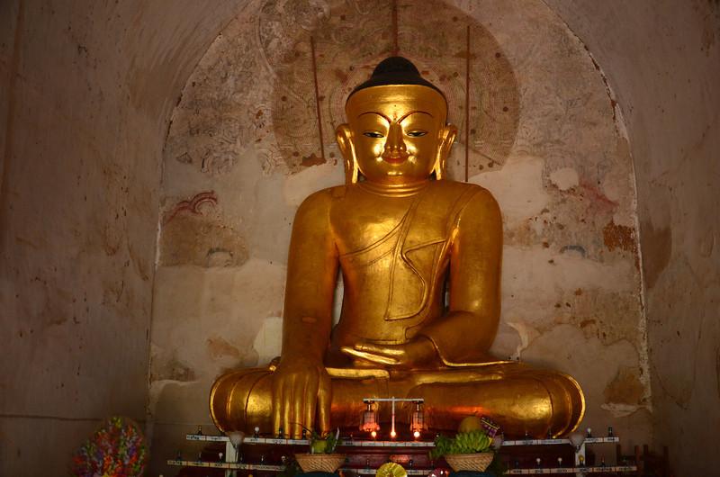 DSC_3852-gawdawpalin-phaya-buddha.JPG