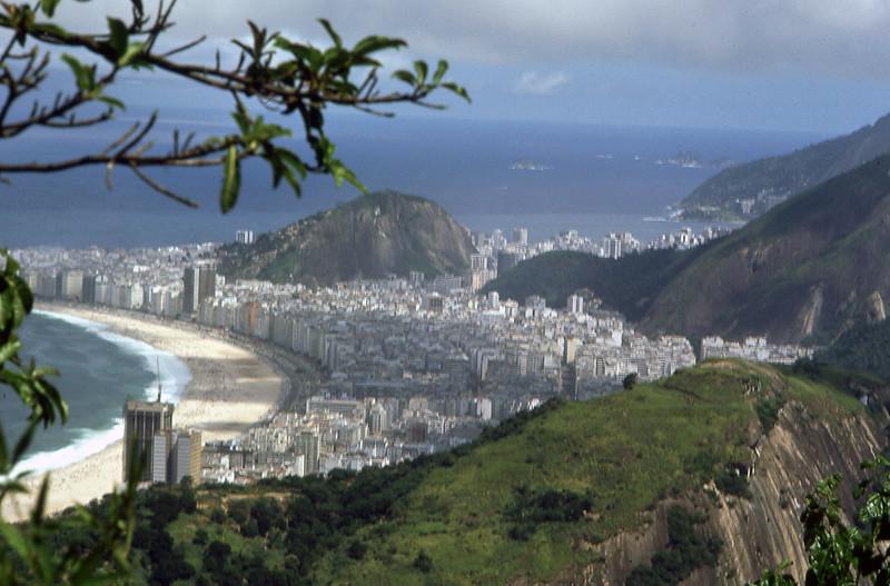 Rio - view.jpg