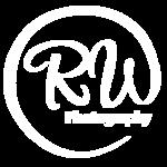 RWwhite.png