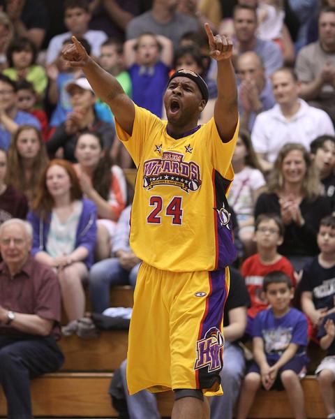 Harlem Wizards Allendale (24).JPG