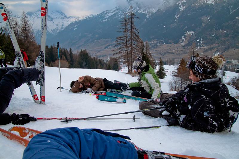 2011-02-11to14 Ski avec gab alex et viet-0044.jpg