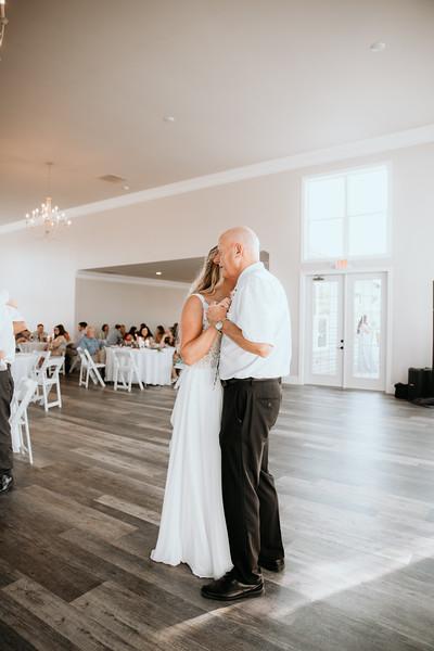Tice Wedding-677.jpg