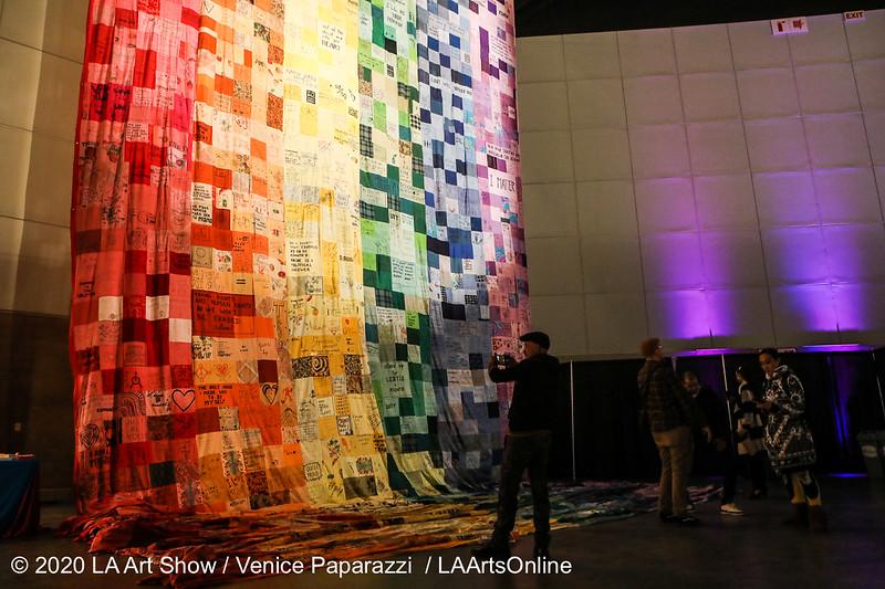 LA Art Show-189.jpg