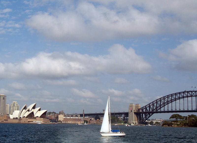 Australia 017.jpg