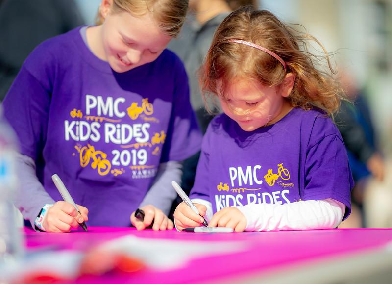 175_PMC_Kids_Ride_Sandwich.jpg