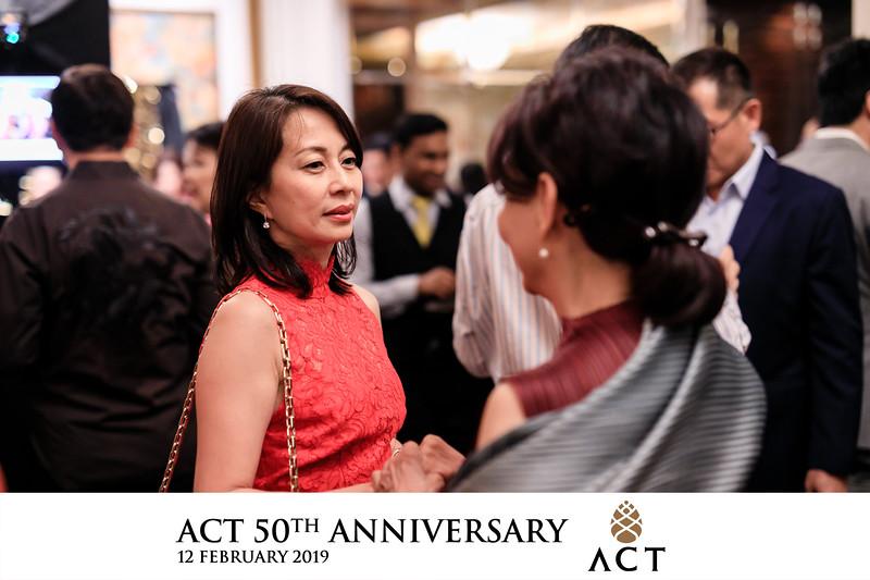 [2019.02.12] ACT 50th Anniversary (Roving) wB - (56 of 213).jpg