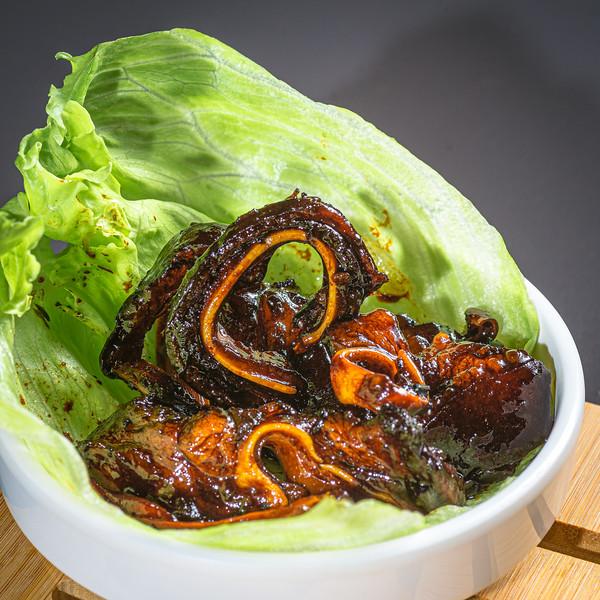 Sun Kee food fresh -125.jpg