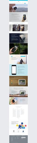 screencapture-nest-ca-cameras-nest-cam-outdoor-overview-2019-05-10-11_58_07.jpg