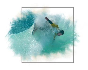 Surf Art 9028