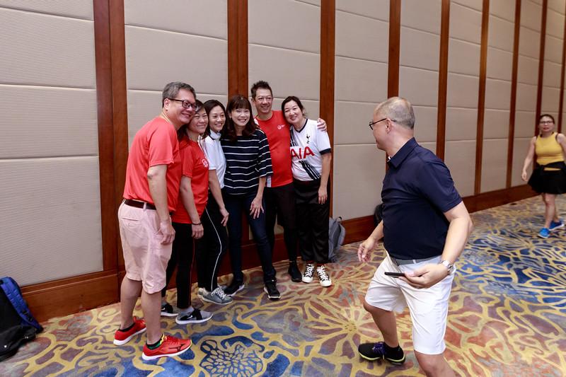 AIA-Achievers-Centennial-Shanghai-Bash-2019-Day-2--045-.jpg