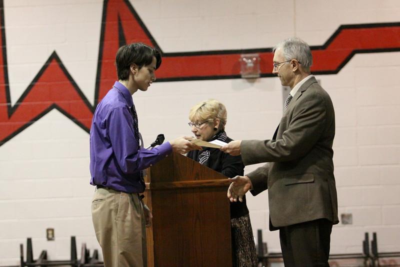 Lutheran-West-High-School-National-Honor-Society-April-2014-IMG_0124.JPG