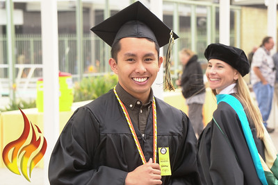 052518 10K Com Graduation