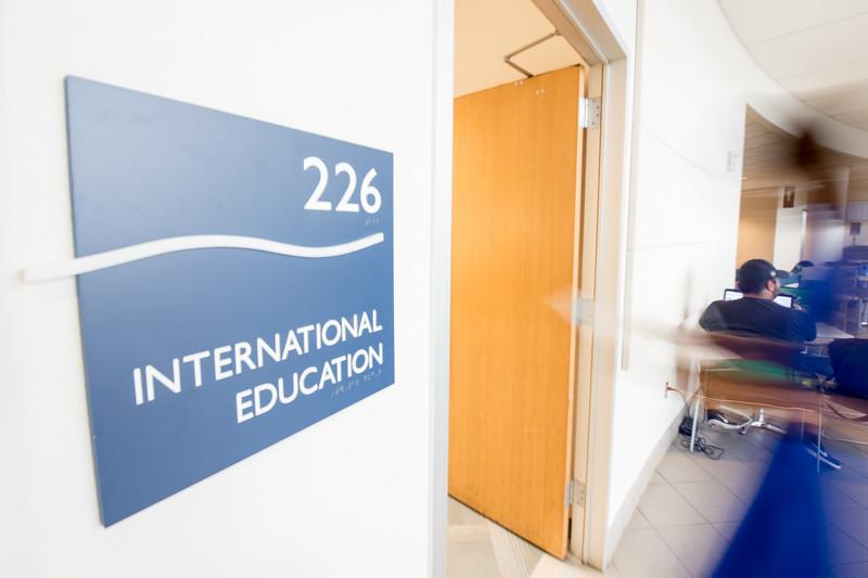 050817_InternationalEducation-9936.jpg