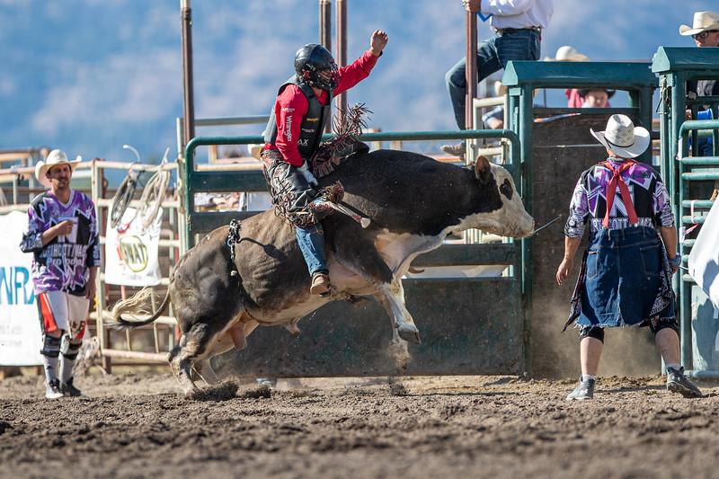 2019 Rodeo 5 (58 of 574).jpg