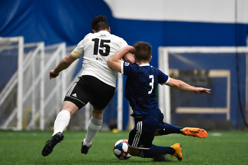 05.03.2019 - 203056-0400 - 7140 - 05.03 - F10 Sports - Darby FC vs London FC.jpg
