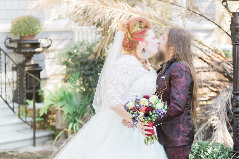 ELP1022 Stephanie & Brian Jacksonville wedding 1340.jpg