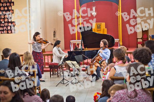 Bach to Baby 2017_Helen Cooper_MyRaynesPark_2017-07-01-9.jpg