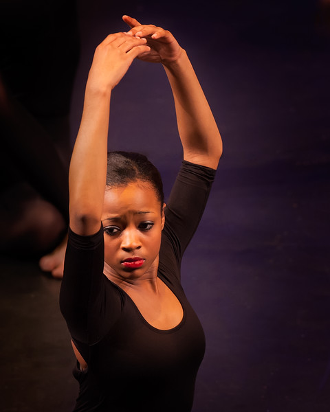 LaGuardia Senior Showcase Saturday 2013-102Vignette.jpg
