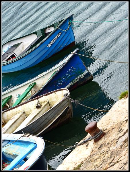 2014-08-16 spagna costa cantabria 092.jpg