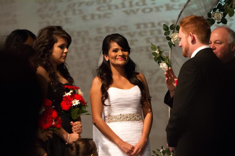 DSR_20121117Josh Evie Wedding273.jpg