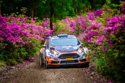 4_Azores Airlines Rallye