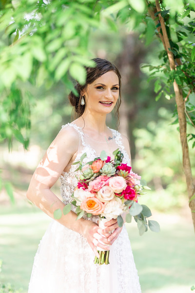 Daria_Ratliff_Photography_Styled_shoot_Perfect_Wedding_Guide_high_Res-190.jpg