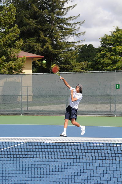 menlo-tennis-2013-boys-as-freshman 6.jpg