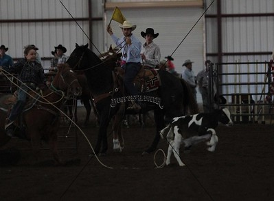 HillCountryRodeo2/Roping