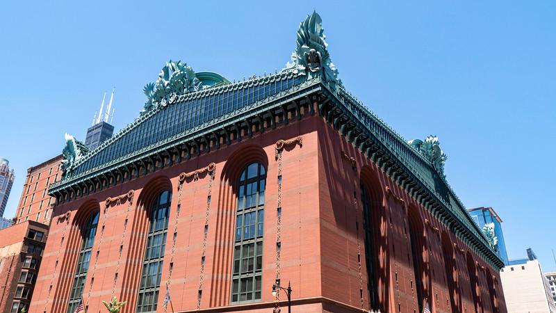 Chicago-Architecture01.jpg