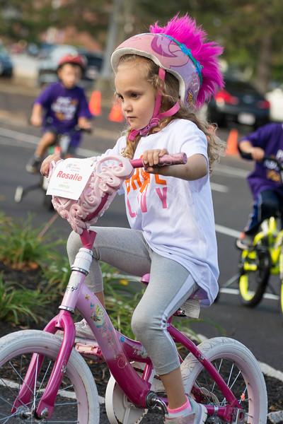 Burlington-Kids-Ride-2019-162.jpg