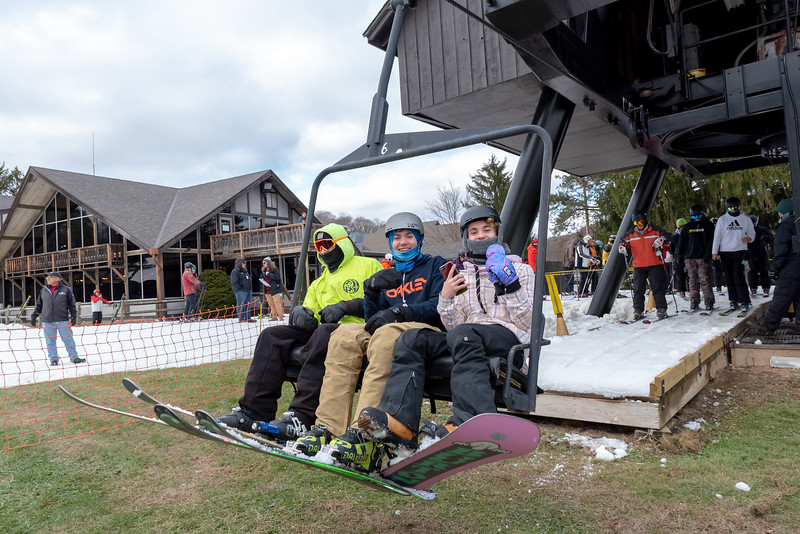 Opening-Day_11-22-19_Snow-Trails_Mansfield-OH-71032.jpg