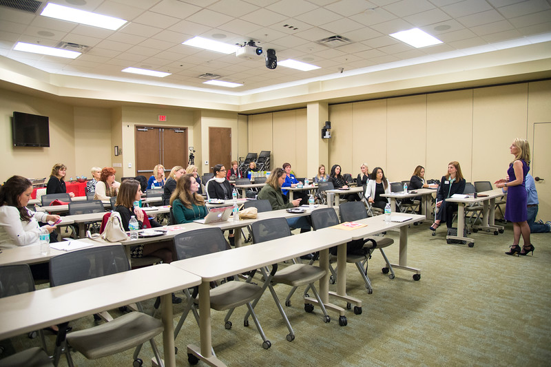 20160209 - NAWBO Orlando Lunch and Learn with Christy Wilson Delk by 106FOTO-035.jpg